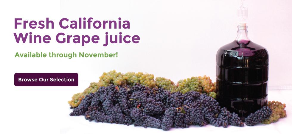 fresh-cali-juice-85911.jpg